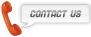 Contact Conveyall Industrial Supply, Inc.