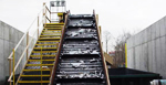 Conveyor Home Photo 2